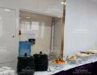 惠州专业餐饮承接:宴会冷餐、茶歇、烧烤、自助餐