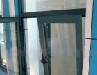 专业维修燃气灶清洗抽油烟机换纱窗