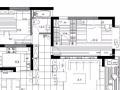 银川CAD 3D PS设计培训班 效果图施工图培训