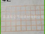 批量生产 岩片真石漆仿砖模具 外墙真石漆仿砖模具