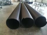 廠家直銷 PE燃氣管 保障質量 價格 可定制