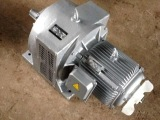 YCT355-4A电磁调速电机55KW千瓦电机国标立式 卧式调速