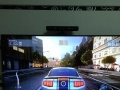 个人出售X BOX360游戏机一台