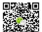 学电脑办公找工作来滨州山木培训