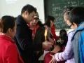 芜湖中医针灸刮痧艾灸培训班