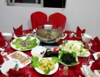 惠州年会高档冷餐之源,酒会之乡,围餐之城,盆菜之都
