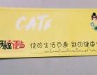 防城巷外卖餐筷子具包围裙手套筷子餐具包