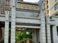 金沙湾翠堤湾 50平方 豪华装修 一房一厅 拎包入住