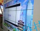 重庆智博會液晶拼接屏46寸55寸出租