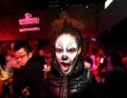 7月11恐怖面具化妆PARTY等你来-玩的就是心跳