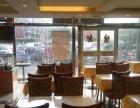 大型青年公寓及超市门口正规临街餐馆转让9米大展示面