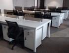 苏州新区枫桥维修家具 维修办公室家具 维修办公椅子