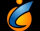南阳企业品牌包装,南阳企业网站平台建设推广