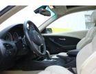 宝马 6系 2007款 630i 3.0 手自一体 双门轿跑车