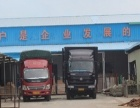 临沧双层铁床厂家 二十年生产经验 十年质保 聚大家具