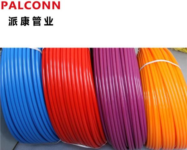 派康管业加盟,pb管材管件,ppr管材,pvc穿线管