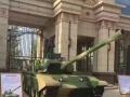 军事展览模型出租 军事飞机模型坦克模型租赁出售