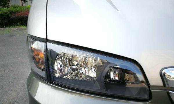 江淮瑞风彩色之旅2011款 2.4 手动 汽油 舒适型 不用指标豪华商务瑞风准新