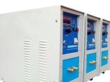 热处理机械设备,热处理五金设备,不锈钢热处理设备,高中频机