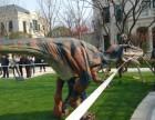 大型恐龙模型出租出售