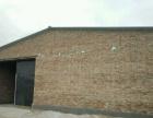 新华西路 鄂尔多斯西街生物制药对面 仓库 500平米