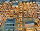 西乡塘客运站,地铁口,一楼铺面招商,15万起