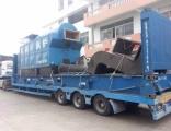 中港物流,中港货运,中港大件运输.中港特种车.气垫车(图)
