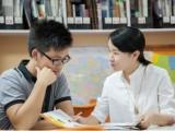 同等学力答辩论文辅导,在职MBA MPA答辩辅导,正规机构