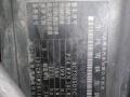 雪铁龙世嘉2011款 世嘉-三厢 2.0 手动 尊享型 11年2