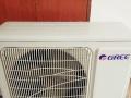 格力1.5p冷暖节能挂机空调九九成新武汉三镇包送包安包质