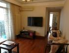 东花市 金桥国际公寓 1室 1厅 55平米 出售