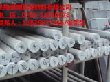 优质PVC塑料焊条/PVC焊条供应 单股/双股/三股/三角PVC