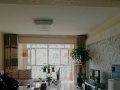 天富名城108平米,三室两厅,精装修婚房急售,有钥匙随时看房