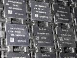 南京电子元器件回收 价高于同行