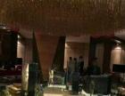 博地影秀城现铺即将开,限量商铺出售40平米50几万