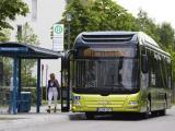汽車)義烏到梓潼的大巴車(發車時刻表)幾個小時能到+價格多少
