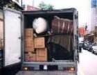 家庭搬家价格 钢琴搬运价格 大渡口区春晖路专业搬家公司