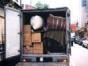 江北区黄桷园居民搬家家具拆装钢琴搬运 江北搬家服务
