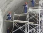 桂林市专业防水 楼顶防水 卫生间防水 维修补漏
