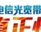 五一优惠大放送 网络布线、专业安防 价优质高