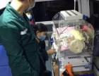 北京市海淀区丰台区东城区120救护车出租北京空中医疗包机出租