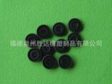 黑色硬度70丁晴橡胶(NBR)硅胶氟橡胶O型圈垫片
