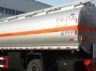 油罐车、加油车、运油车、槽罐车、化工车1年0.1万公里5.6万
