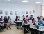 好学生,好成绩 来自北京兄弟蒙太奇郑州紫荆山校区