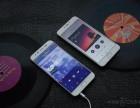 郑州按揭手机有什么手续vivox9月供怎么算