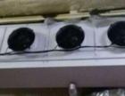 芜湖冷库安装,蔬菜保鲜冷库,水果保鲜冷库,医药冷库