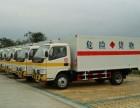 北京液化气丙烷取暖器煤改气锅炉供暖