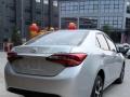 2017款丰田雷凌1.8H双擎仅付3万,上(个人牌)