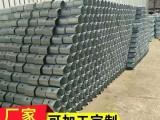 厂家直销湖南省株洲市优质喷塑护栏板配件 两波防阻块报价