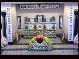 苏州医院附近殡寿衣店,苏州正规殡仪服务公司